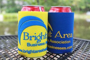 Bright Area Business Association